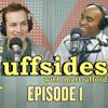 Uffsides - Episode 1 - Tiki Barber