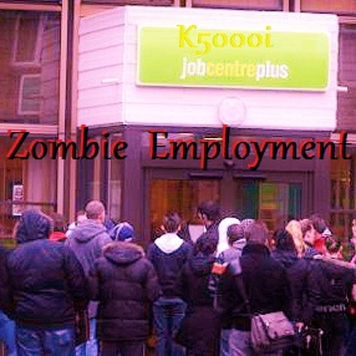 Zombie Employment FREE DOWNLOAD