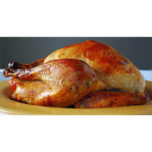 Sam Sifton on How to Cook for Thanksgiving