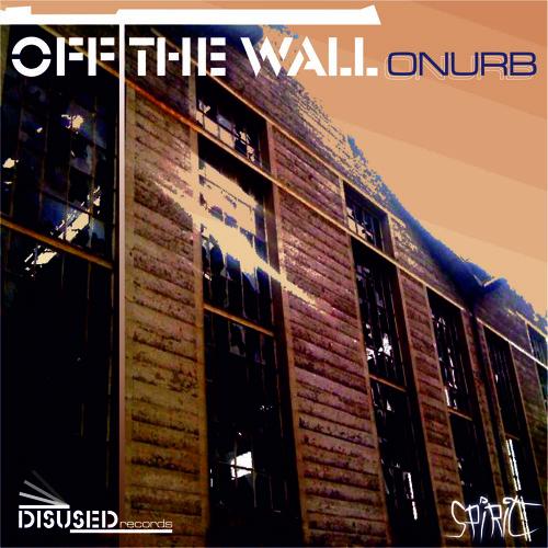 02 Brick wall /// Onurb (FREEDOM LOAD)