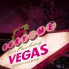 "Eskimo Callboy: ""Bury Me in Vegas"""