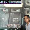 Ishq Jab Ho Jala (bhojpuri sad)mix by dj pkv basti8400414292