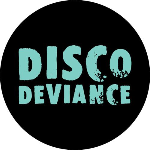 Disco Deviance 27  - Deep&Disco Edits - PREVIEW CLIPS!