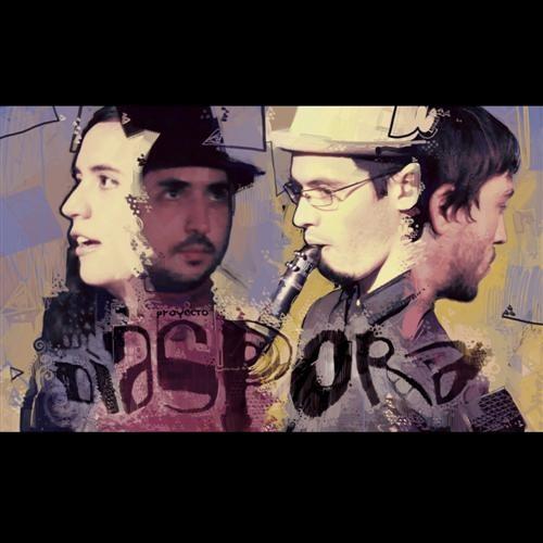 Si Me Es Un Niño / Policy of Truth (F. Mendez / Depeche Mode)