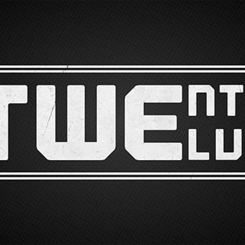 TwentyTwelve