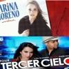 08 - Karina Montero  vs Tercer Cielo mix [EdiT . Dj.MaKu] - Solo en ti (intro Bebe)