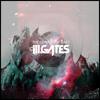 ill.Gates & Beats Antique - Alleyway (ill.GATES Remix)