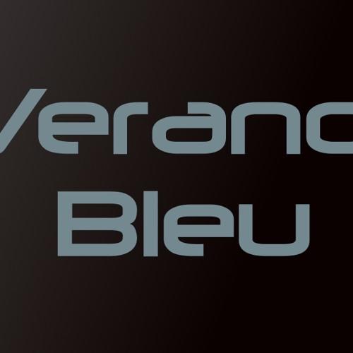 Verano Blue