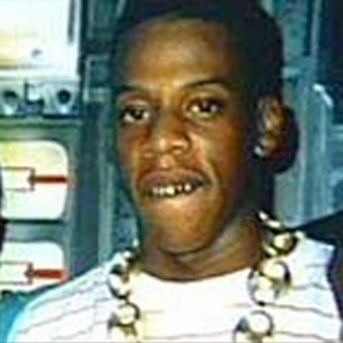 Jay Z-Feelin it (Mortis One Remix)