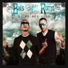 BATS N ROME - (Por Fin)