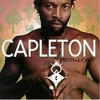 That Day Will Come (Capleton Cover)