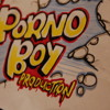 PornBoy - Sabrina (demo snippet) mp3