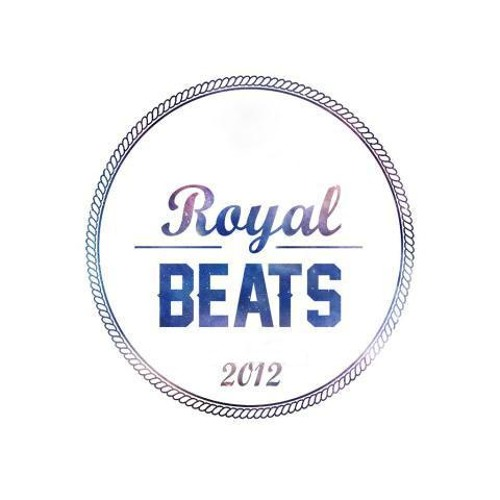 Chronic Song by : RoyalBeats