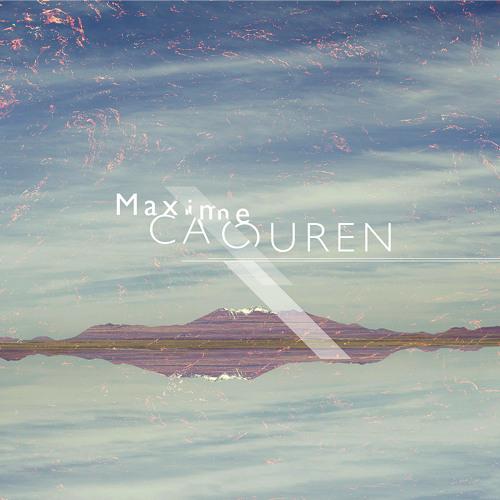 maxime caouren - H