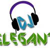 Duporore Rodali ( DJ Elega9t House Remix )
