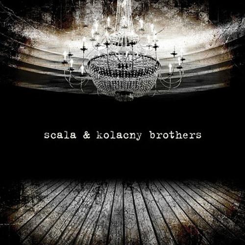 Scala & Kolacny Brothers   Nothing Else Matters
