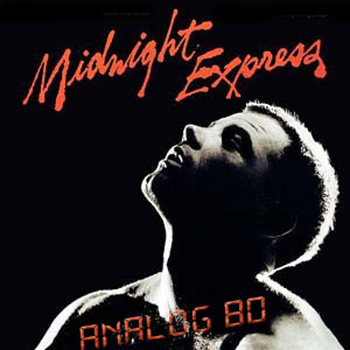 Chase (Midnight Express Mix)
