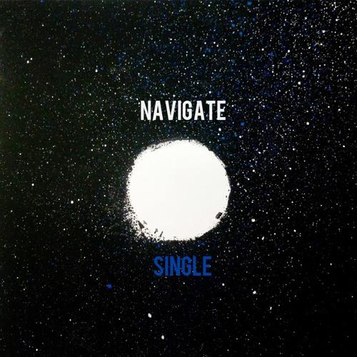 SH 09 - 01 Ghostek - Navigate [pt.1]