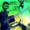 starting for love bangla mp3