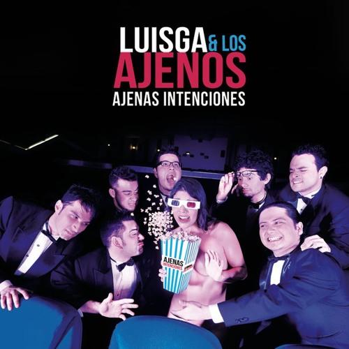 Los Ajenos - Tengo