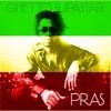 Pras feat. Ol Dirty Bastard & Mya - Ghetto Supastar vs Party Time 2010 Riddim (Klon RMX)