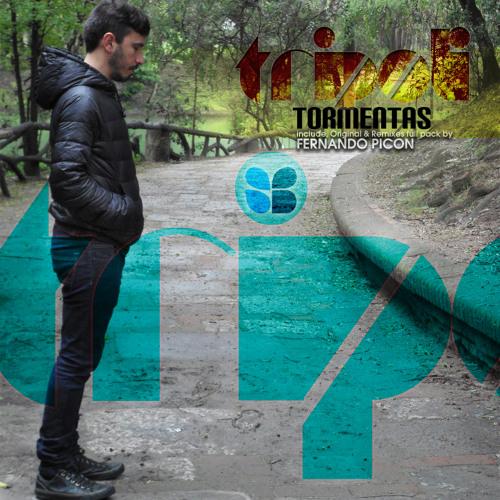 Tripoli - Tormentas (Fernando Picon Album Remix)