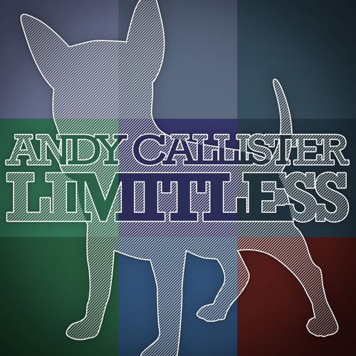 Andy Callister - Limitless (preview)