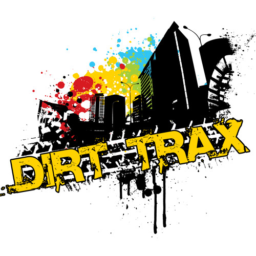 Deanossa & Steve Hewitt - Bean Juice (Sample) Dirt Trax Recordings