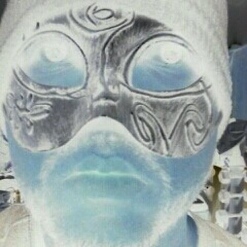 Bonus Beat -raw Material -ORIGINAL MUSIC-Created by- Moktar Aka d-technology®