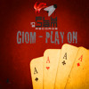Giom - Play On (Fly In A Jam Records)