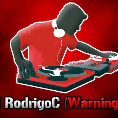 DJ Rodrigo.C (Warning Zone) Remix Ela quer Dançar