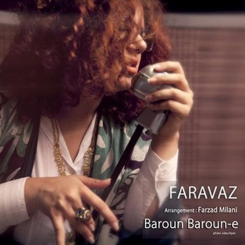 Faravaz - Baroun Baroune
