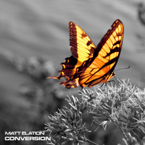 Matt Elation - Conversion (DJ Set)