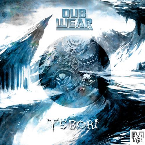 Tebori - Dubwear Exclusive Mix November