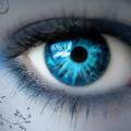 Kaskade Eyes Reload (Kaskade Mashup) Artwork