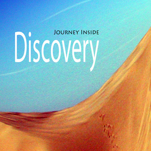 Discovery - By Journey Inside