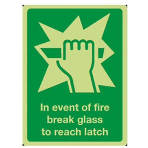 Mr Rich - Latch
