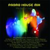 Promo House Mix Dj Guvo mp3