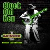 Monster Taxi ft BeShine Cluck Old Hen (Nathan Hadley Club Mix)