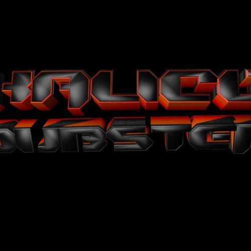 Bunchez & Kalico Chords of life clip