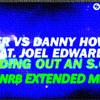 KRYDER VS.DANNY HOWARD FEAT. JOEL EDWARDS - SENDING OUT AN SOS (NRB EXTENDED MIX )