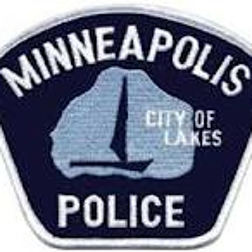 Mpls Initial Dispatch Audio For MPD/Crimestoppers Sexual Assault Post