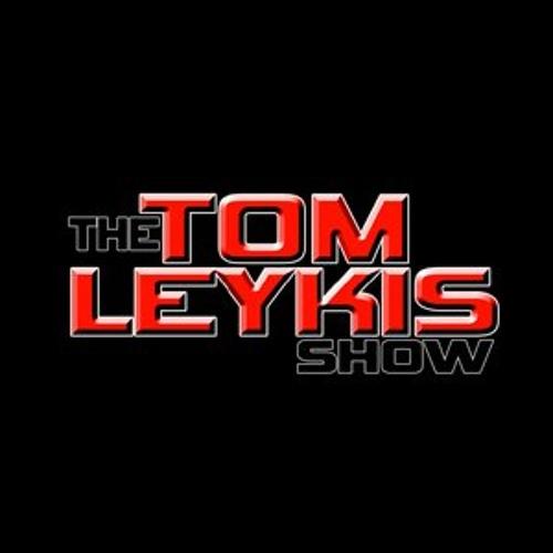 Suliman - The Tom Leykis Show (November 16, 2012)
