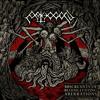 Pathogen - Atrocity Exhibit (Death Metal from Philippines!)