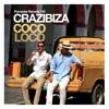 Crazibiza - Coco Loco (Original Mix) Beatport House No.1