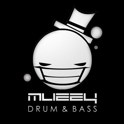 Best Of Muzzy - Drum & Bass Megamix