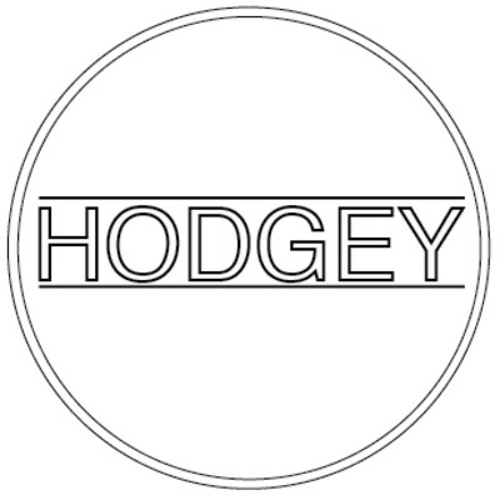HodgeY - Space Walk
