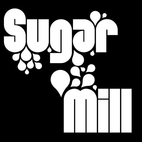"Wonder Girls - Like Money (Sugar Mill Remix) ***Click ""Buy"" For FREE Download***"