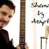 Shema by AzapH