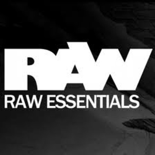 DJ CASPA ALL ABOUT RAW CUTS 3…19.11.12
